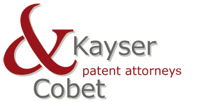 Kayser & Cobet Patent Attorneys