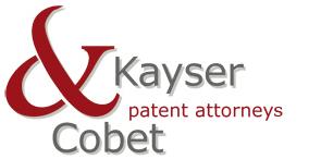 Kayser & Cobet Patent Attorneys