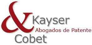 Kayser & Cobet Abogados de Patentes
